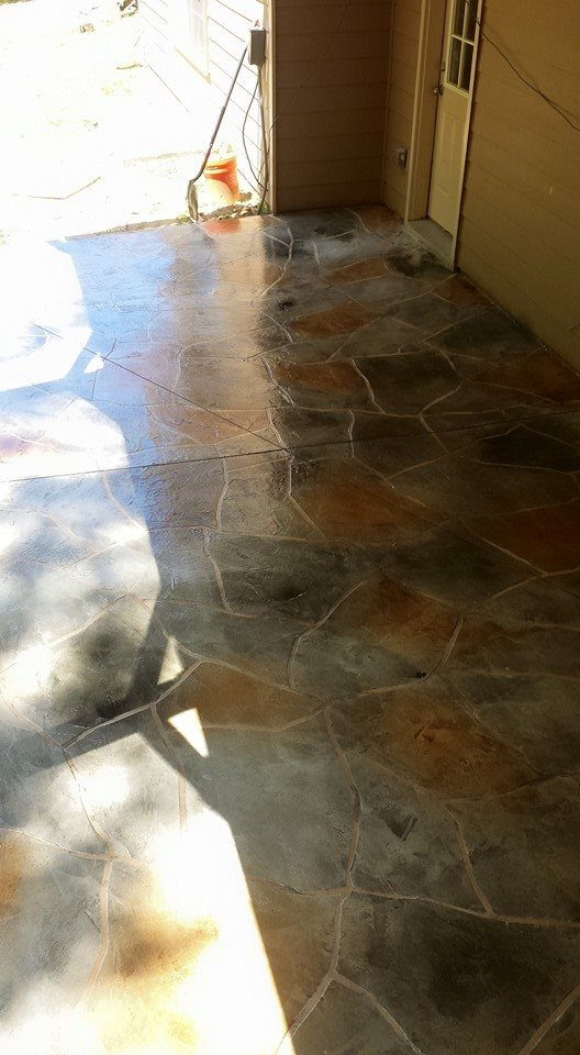 Click to enlarge image patio-flagstone.jpg