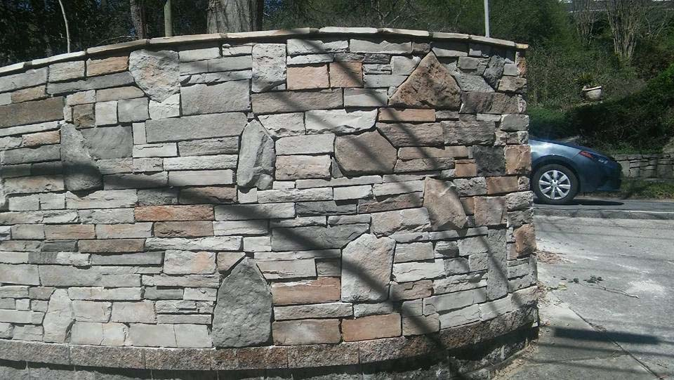 Click to enlarge image Retaining-Wall-0.jpg